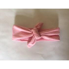 Schleife rosa