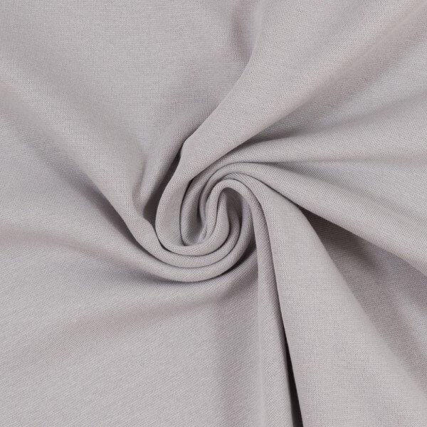 Jersey Grau