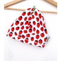 Beanie Erdbeeren