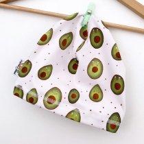 Beanie Avocados