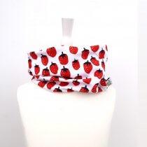 Loop Erdbeeren