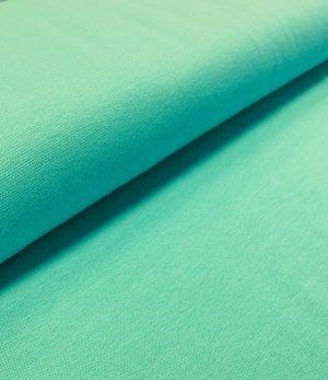 Jersey mint