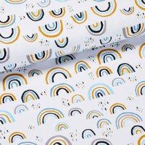 Ludos Lieblinge Regenbogen mint