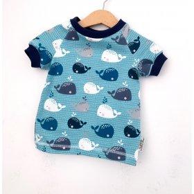 T-Shirt Babywale