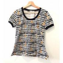 T-Shirt für Mama Paris