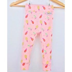 Leggings Ananas